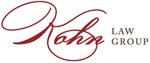 KLG-Logo-150